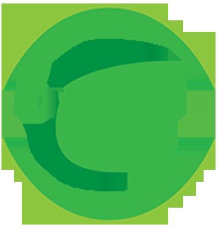 Changements de logos for Logo change votre fenetre cas par cas